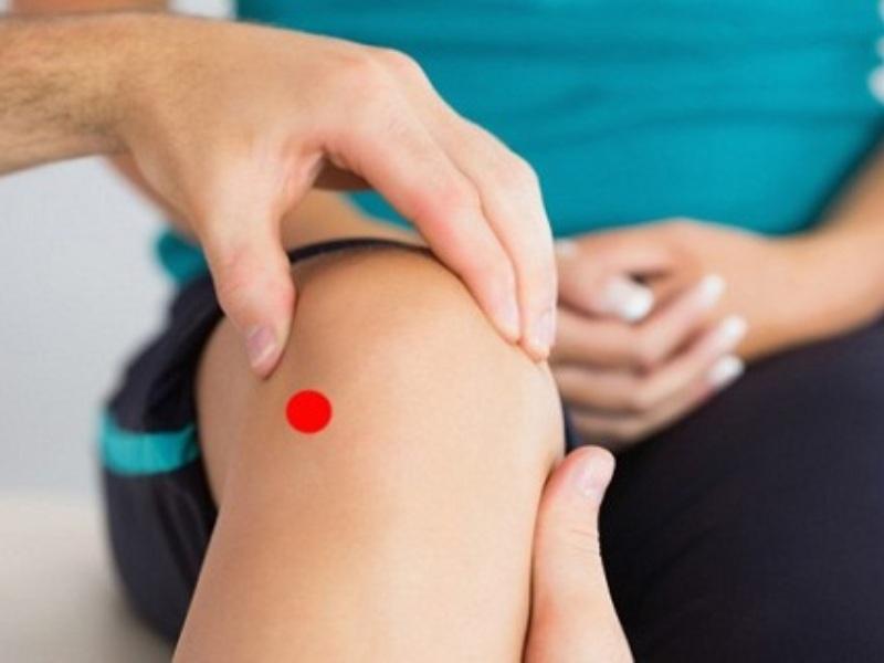 Диабет разрушает суставы ломит суставы