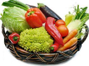 Как похудеть при сахарном диабете 2 типа на инсулине какая диета
