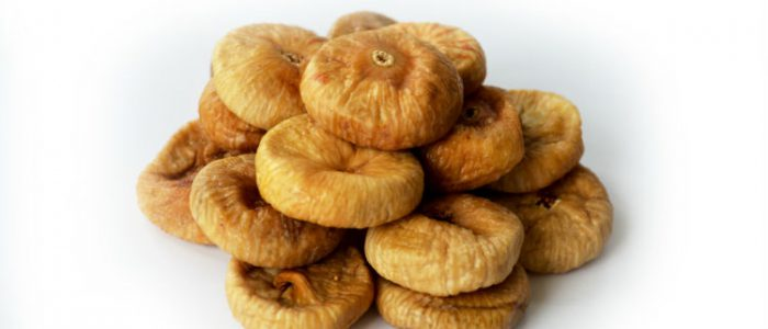 Инжир и диабет 2 типа