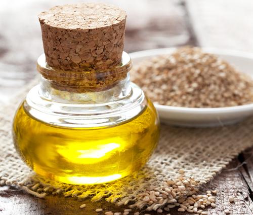 Сливочное масло от геморроя лечение отзывы о применении