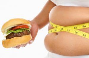 Избыток инсулина в организме