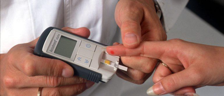 липоатрофический диабет фото