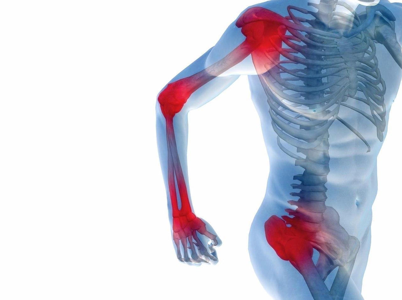 Замена сустава при сахарном диабете артроскопия коленного сустава сколько дней стационар положено
