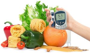Диабет и чирьи