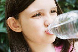 Признаки диабета первые признаки у ребенка