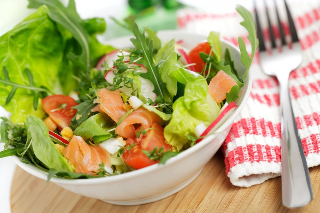 Кулинарные рецепты диета при диабете