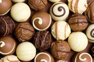 Можно ли есть горький шоколад при сахарном диабете 2 типа