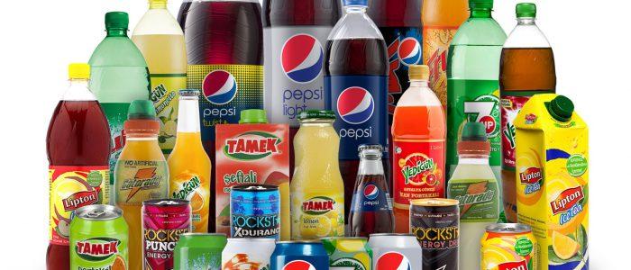 Соленая вода и диабет