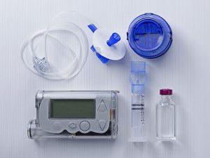 Как правильно колоть инсулин