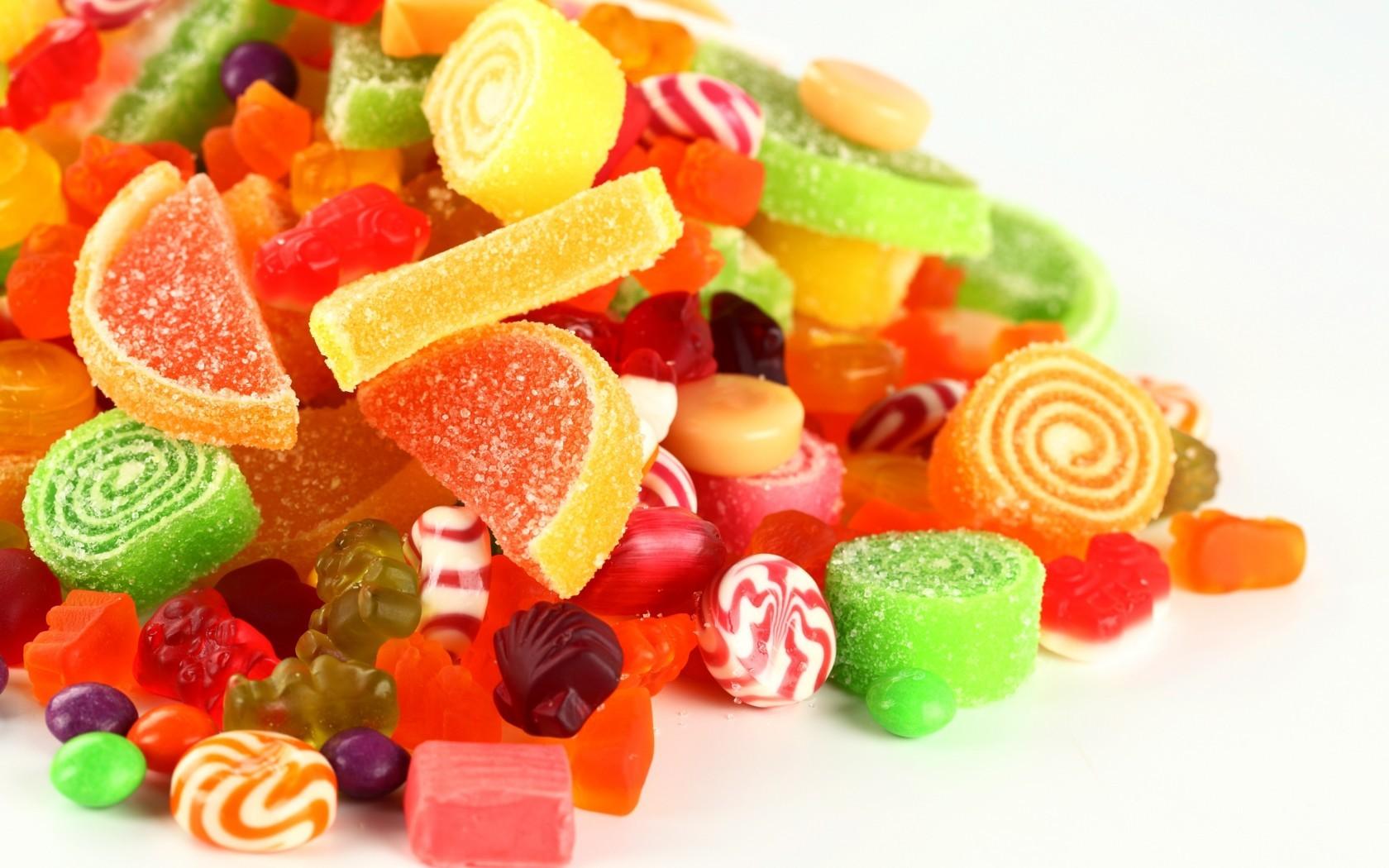 диабетический мармелад рецепт