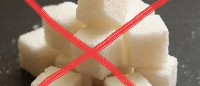 Можноли пить при сахарном диабете