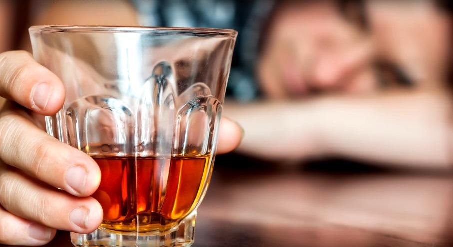 Можно ли употреблять алкоголь при приеме водочных настоек