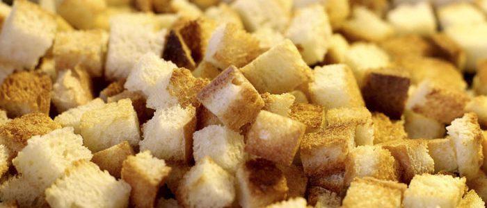 Можно ли черный хлеб при сахарном диабете 2 типа