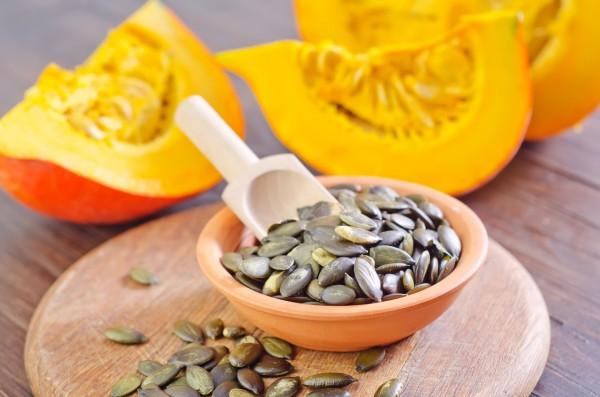 Можно ли употреблять тыквенные семечки при диабете 2 типа