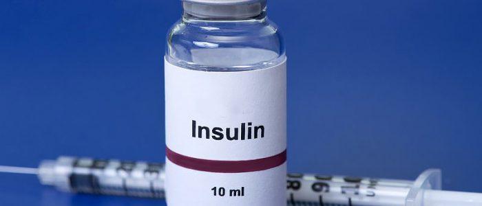 Диабет не зависящий от инсулина