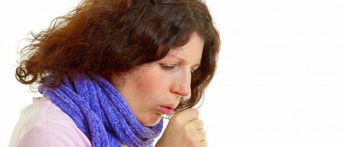 Диабет и кашель чем лечить