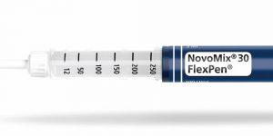 Чем можно заменить инсулин